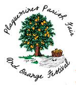 Plaquemines Parish Fair and Orange Festival