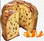The Best Italian Christmas Cakes?