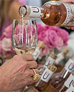 Aspen's Annual Food & Wine Classic