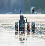 Ski Town Breweries in British Columbia