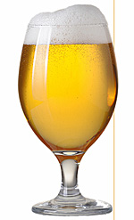 Leuven Holds Beer-Centric Events in April