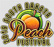 South Dakota Peach Festival