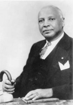 W.C. Handy Blues & Barbecue Festival