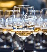 California Wine Festival in Carlsbad