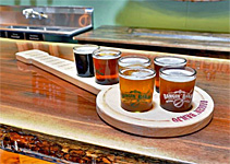 Greater Fort Lauderdale Ale Trail