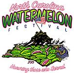 North Carolina Watermelon Festival