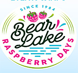 Raspberry Days Festival in Utah