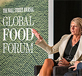 Global Food Forum