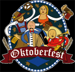 It's Oktoberfest Time in Helen, Georgia