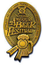 America's Largest Beer Competition