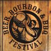 Beer, Bourbon and BBQ Festivals