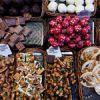 Barcelona Chocolate Walk