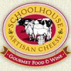 Schoolhouse Artisan Cheese Shop