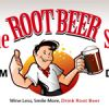 325 Kinds of Root Beer
