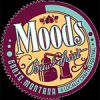 Moods Brew and Spirit Festival