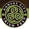 Kansas City Irish Festival