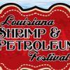Shrimp & Petroleum Fest
