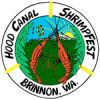 Hood Canal ShrimpFest