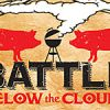 """""""Battle Below the Clouds"""": BBQ Competition"""