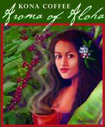 hawaii_kona