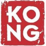 kongpa1