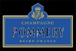 pommeryf