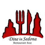 Dine in Sedona