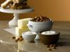 Enstrom's Almond Toffee