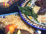 Middle Eastern Festival of Indianapolis