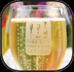 Park City Food & Wine Festival