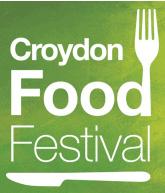 Croydon Food Festival