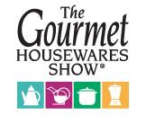 Gourmet Housewares Show