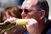 indstfair_corn