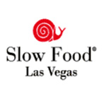 Slow Food Las Vegas
