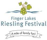 Finger Lakes Riesling Festival