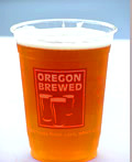 oregon_beer