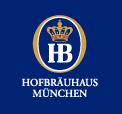 munich_hofbrauhaus