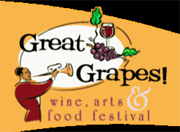 nc_greatgrapes