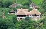 Volcanoes Safaris' Bwindi Lodge