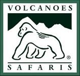 Uganda's Volcanoes Safaris