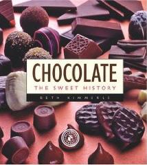 Kimmerle_chocolate