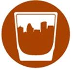 Louisville's Urban Bourbon Trail