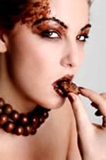 nyc_chocolate