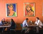 texas_sa_dining