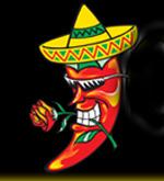 calif_oxnard_salsa