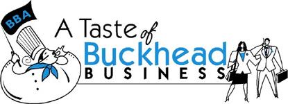 georgia_buckhead_taste