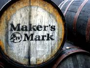 kentucky_makersmark