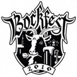 bockfest2010