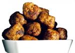 sweden_meatballs