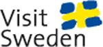 sweden_visitlogo